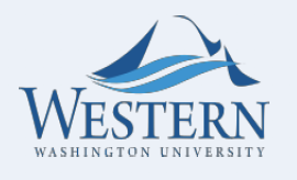 Western Libraries, Washington University