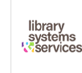 Library Systems & Services (LS&S)