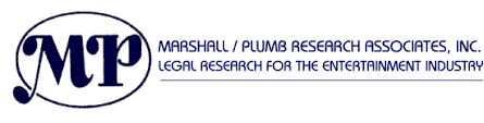 Marshall/Plumb Research Associates Inc.