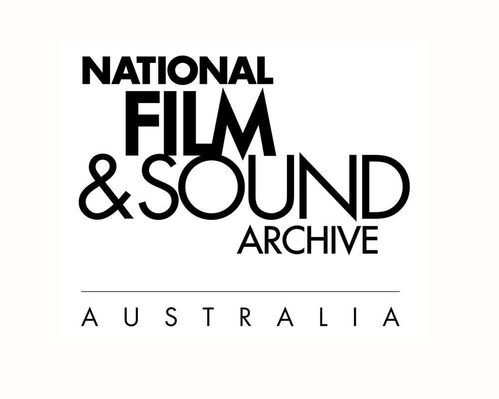 Participate in National Film and Sound Archive of Australia Survey