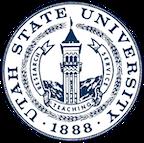 Utah State University Libraries