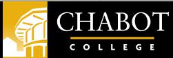 Chabot College