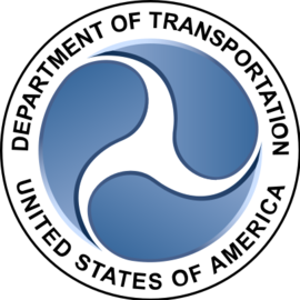 U.S. Department of Transportation's Bureau of Transportation Statistics (BTS) Office of Spatial Analysis and Visualization (OSAV)