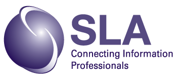 SLA Special Libraries Association