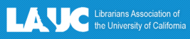 Librarians Association of the University of California