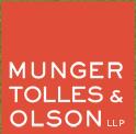 Munger Tolles & Olson