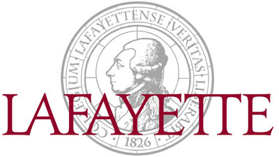 Lafayette College Libraries
