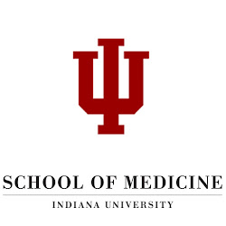 Ruth Lilly Medical Library, Indiana University School of Medicine
