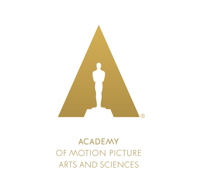 Motion Picture Academy of Arts and Sciences