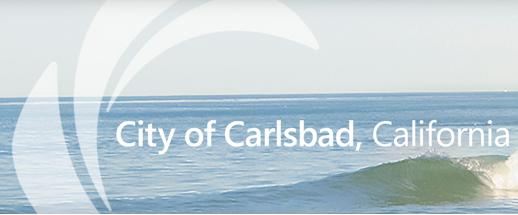 City of Carlsbad