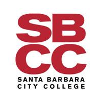 Santa Barbara City College Luria Library