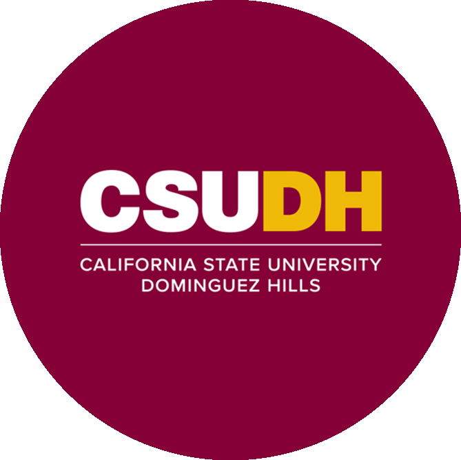 CSU Dominguez Hills Foundation