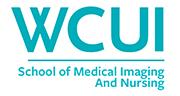 West Coast Medical Imaging and Nursing