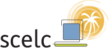 SCELC Supports the University of California's Push for Open Access to Research