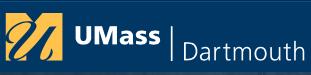 UMass Dartmouth