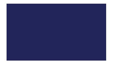 UC-AFT / LIS Meet-Up, Thursday, Oct 10
