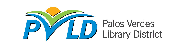 Palos Verde District Library