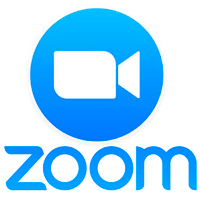 Zoom Best Practices