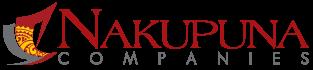 Nakupuna Companies