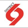 Skokie School District