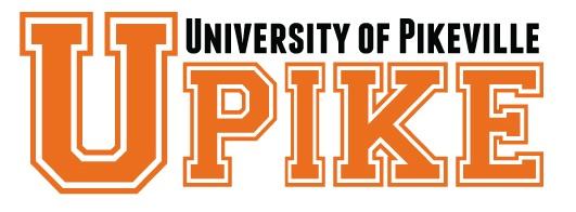 Is Lab University Archivist University Of Pikeville