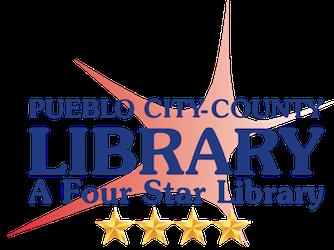 Pueblo City County Library