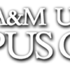 Texas A&M University Corpus Christi