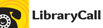LibraryCall