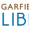 Garfield Country Public Library District