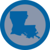 Louisiana State Archives