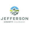 Jefferson County Government
