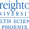 Creighton University Health Sciences Campus
