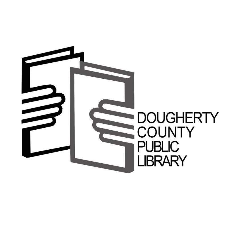 DOCO Logo