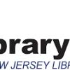 LibraryLinkNJ