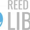 Reed Memorial Library