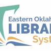 Tahlequah Library