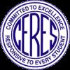 Ceres United School District