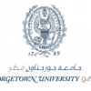 Georgetown University - Qatar