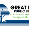 Great Falls Public Library