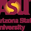 Arizona State University Library