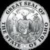 State of Idaho