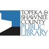 Topeka & Shawnee County Public Library