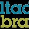 Altadena Library District