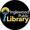 Inglewood Public Library