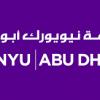 New York University—Abu Dhabi