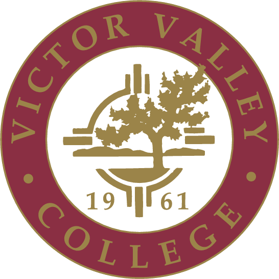 Victor Valley College Library