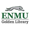 ENMU Golden Library