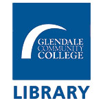 Glendale Community College Library