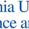 California University of Science and Medicine