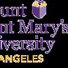 Mount Saint Mary's University Libraries